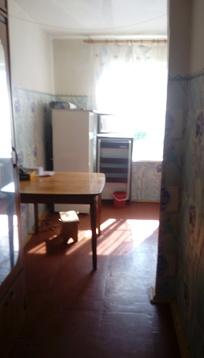 Квартира 2-ка - Фото 5