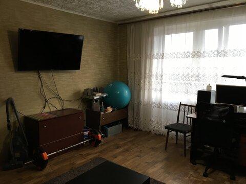 Продажа однокомнатной квартиры в г.Кубинка-1 - Фото 2
