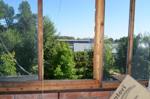 Предлагаем однокомнатную квартиру в городе Переславль-Залесский - Фото 4