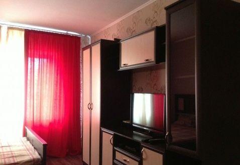 Чистая, уютная 1-комнатная квартира. - Фото 2