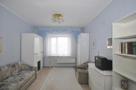 Продается комната в общежитии, пр. Первопроходцев, 2 - Фото 2