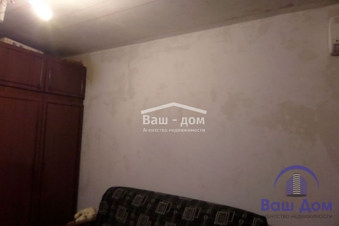 Продам 1 комнатную квартиру в Александровке, ост. . - Фото 3