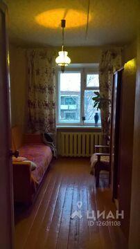 Продажа квартиры, Вязьма, Вяземский район, Красноармейское ш. - Фото 2