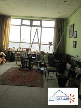 Квартира в Ленинском р - не, 94 кв.м - Фото 5