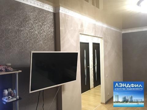 3 комнатная квартира в пос. Юбилейный, Исаева, 20 - Фото 2