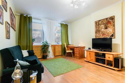 Апартаменты на Маяковской - Фото 1