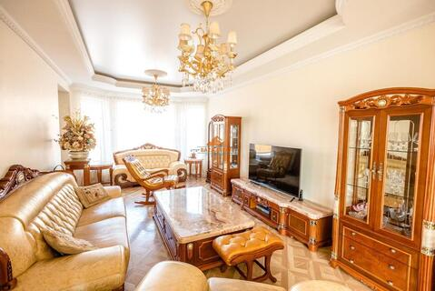 Продажа дома, Петропавловск-Камчатский, Ул. Ларина - Фото 3