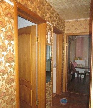 Продажа квартиры, Братск, Ул. Комсомольская - Фото 5