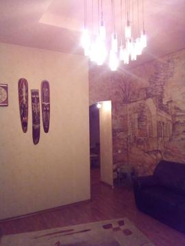 Продажа квартиры, Нижний Новгород, Гагарина пр-кт. - Фото 3