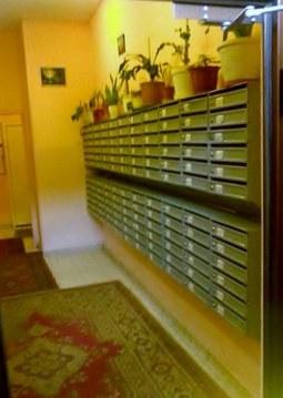 Однокомнатная квартира в Западном Дегунино - Фото 3