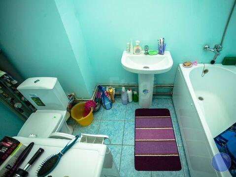 Продажа квартиры, Барнаул, Южный Власихинский проезд - Фото 4