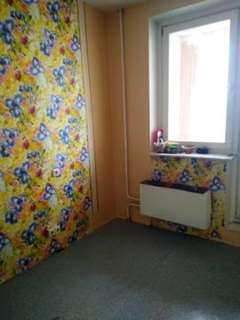 Сдается квартира, Чехов, 42м2 - Фото 2