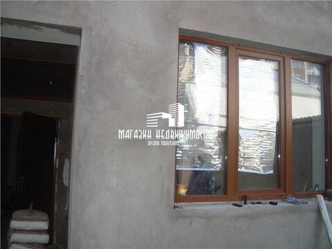 Продается 2-х эт. дом в центре на участке 2 сотки общей площадью 140 . - Фото 4