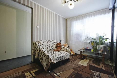 Нижний Новгород, Нижний Новгород, Южное шоссе, д.28б, 1-комнатная . - Фото 3