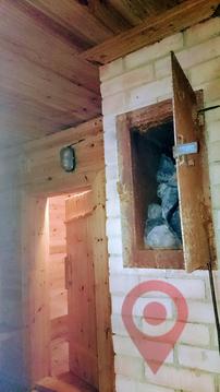 Продажа дома, Вырица, Гатчинский район, Ул. Вокзальная - Фото 4