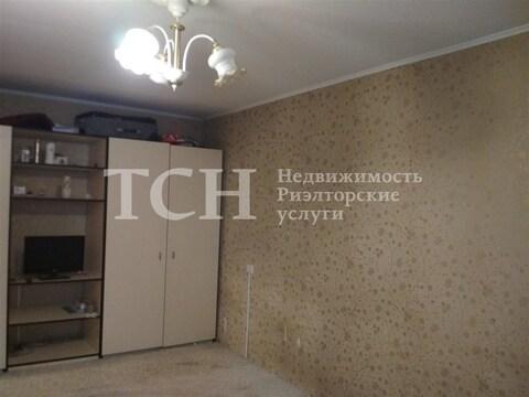 1-комн. квартира, Правдинский, ул Садовая, 17 - Фото 2