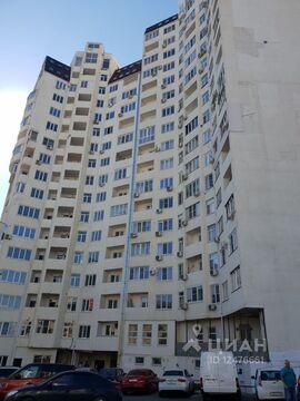 4-к кв. Краснодарский край, Новороссийск ул. Черняховского, 21 (121.0 . - Фото 1