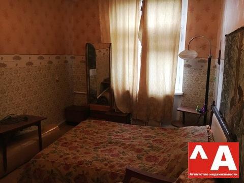 Двухкомнатная квартира 62,3 кв.м. в центре Тулы на Проспекте Ленина - Фото 4