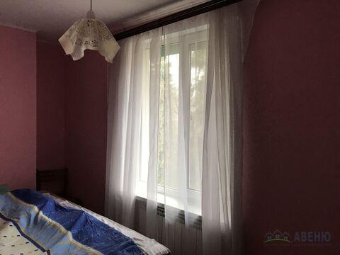 Жилой зимний дом 220 кв.м. на ухоженном участке 8 соток ( можно . - Фото 5