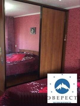 Продажа квартиры, Ростов-на-Дону, Зорге - Фото 3