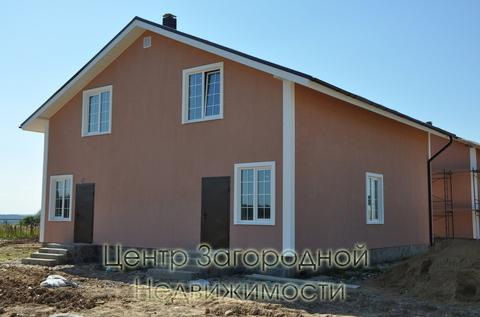 Продается дом. , Бородино, Новобородинская улица - Фото 2