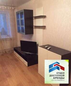 Квартира ул. Гоголя 17а - Фото 3