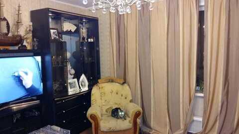 Продам 2-к квартиру в г.Королев Юбилейный на ул Военных Строителей д 2 - Фото 2