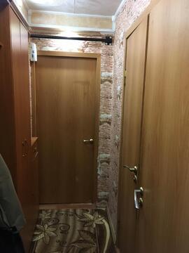 1 комнатная квартира д.Ковригино - Фото 4