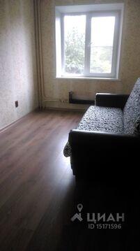 Аренда комнаты, Челябинск, Улица Калмыкова - Фото 2