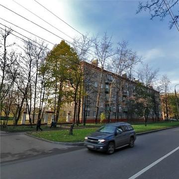 Продажа квартиры, м. Вднх, Ул. Ботаническая - Фото 5