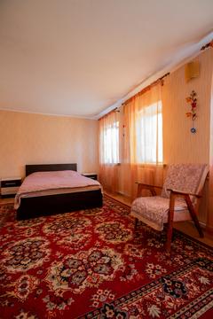 Дома, дачи, коттеджи, ул. Чигиринская, д.90 - Фото 5