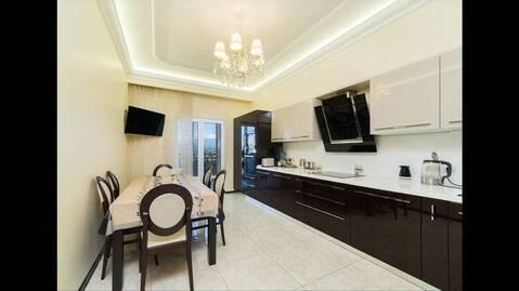 Продажа квартиры, Сочи, Ул. Интернациональная - Фото 3