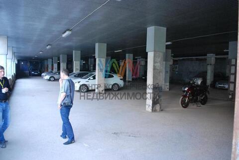 Продажа производственного помещения, Уфа, Ул. Лесотехникума - Фото 4