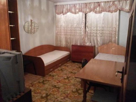 Комната 15 кв.м. на подселение на Пушкинской