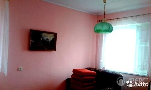 Дома, дачи, коттеджи, ул. Зеленая, д.55 - Фото 5