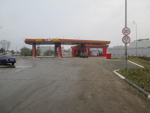 Продажа готового бизнеса, Тольятти, Ул. Ларина - Фото 4