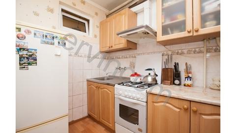 Продажа квартиры, Калининград, Аллея смелых - Фото 5