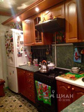 Аренда комнаты, Долгопрудный, Тимирязевская улица - Фото 1