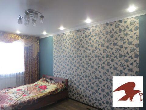 Квартира, ул. Машкарина, д.12 - Фото 1