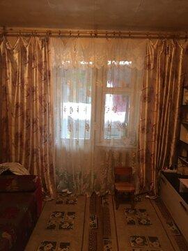 Продаются 2 комнаты в 3-х комнатной квартире - Фото 5