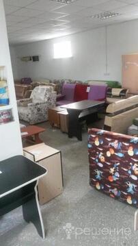 Продажа 348,3 кв.м, г. Хабаровск, ул. Артемовская - Фото 4
