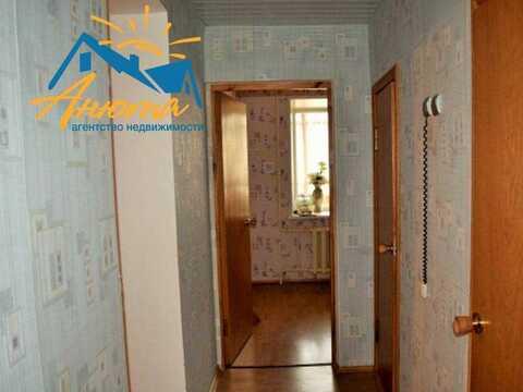 4 комнатная квартира в Жуков, Первомайская 10 - Фото 1