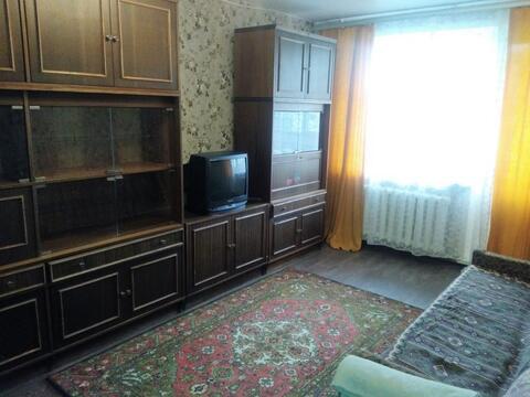 Недорого сдам 1 комнатную квартиру в Дашково-Песочне - Фото 2