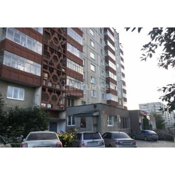 Первоуральск , ул. Проспект Космонавтов , 26 - Фото 1