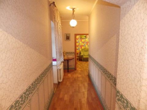 Сдаётся 1к квартира на площади Победы д. 3 - Фото 2