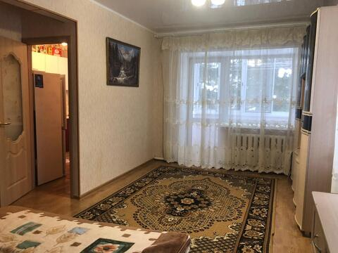 1-ка 32 кв.м. г.о.Домодедово, с. Красный Путь - Фото 5