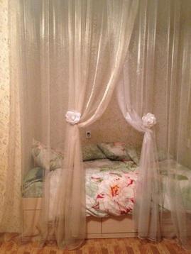 Сдам 1 комнатную квартиру Красноярск 9 мая - Фото 4