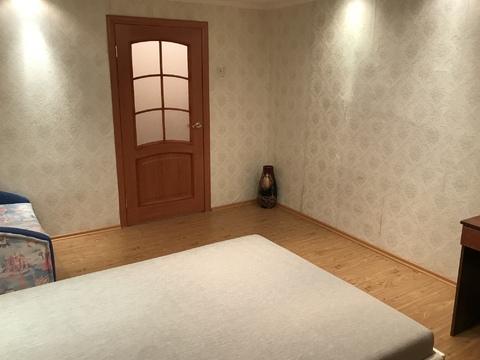 Большая 2 комн.квартира в Колпино, да ещё и ванная с окном! - Фото 4