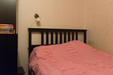 Продажа 2-х комнатной квартиры в южном микрорайоне города Наро-Фоминск - Фото 4