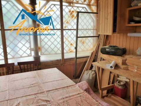 Калужская область, Обнинск, СНТ Маяк район деревни Мишково - Фото 5